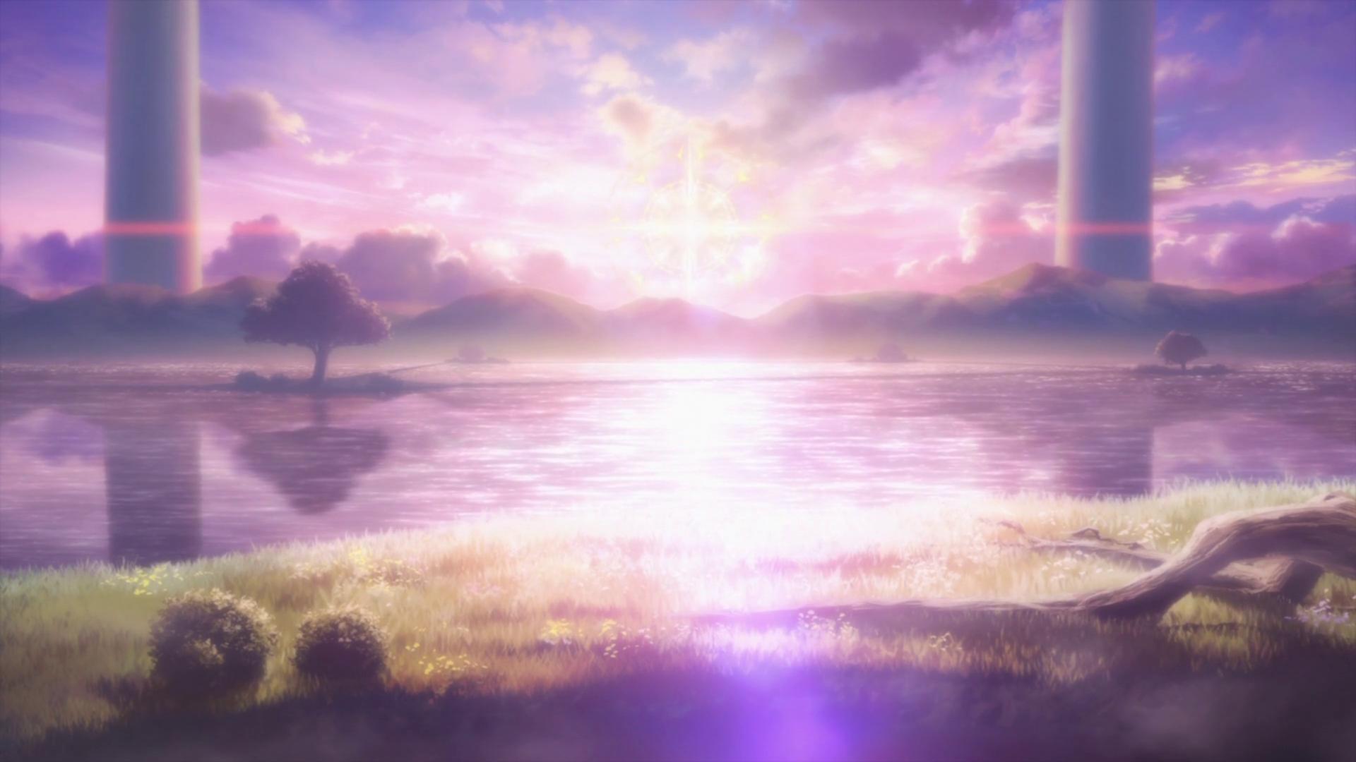 Sword Art Online II E22 (29)