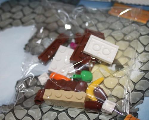 60063_LEGO_Calendrier_Avent_City_J06_01