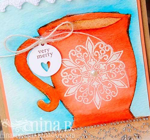 Coffee-Card-det