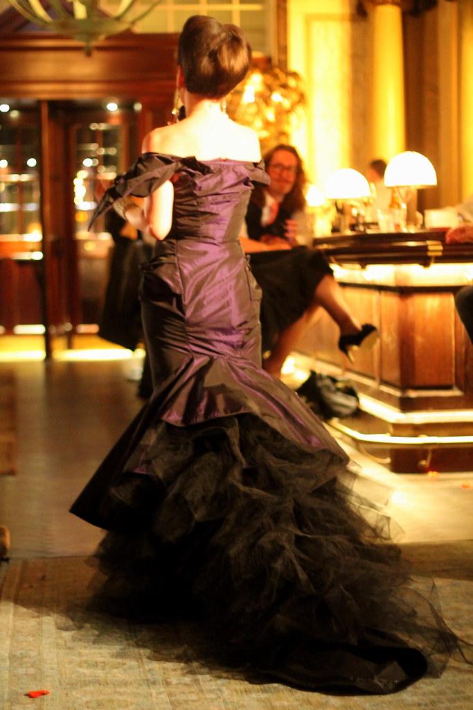 Rosewood Hotel Cabaret (14)
