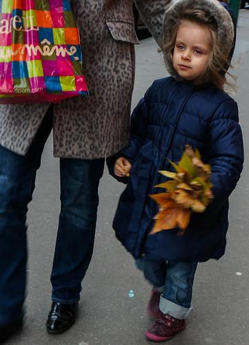 France December-33.jpg