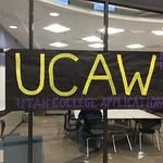 UCAW CCHS 1