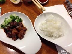 DWI_Asia_Cooking_German_Wine_Nov_2014_031