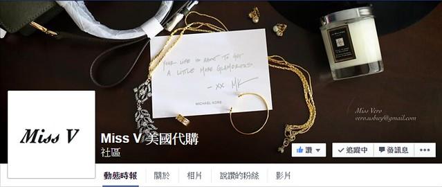 FireShot Capture - (1) Miss V 美國代購 - https___www.facebook.com_missvboutique_fref=ts