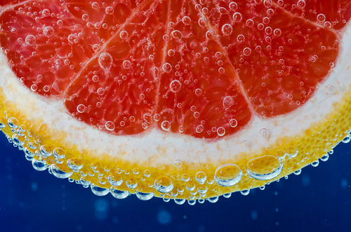 2014 11 20 Grapefruit 013