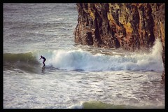 surfing-at-ballyb