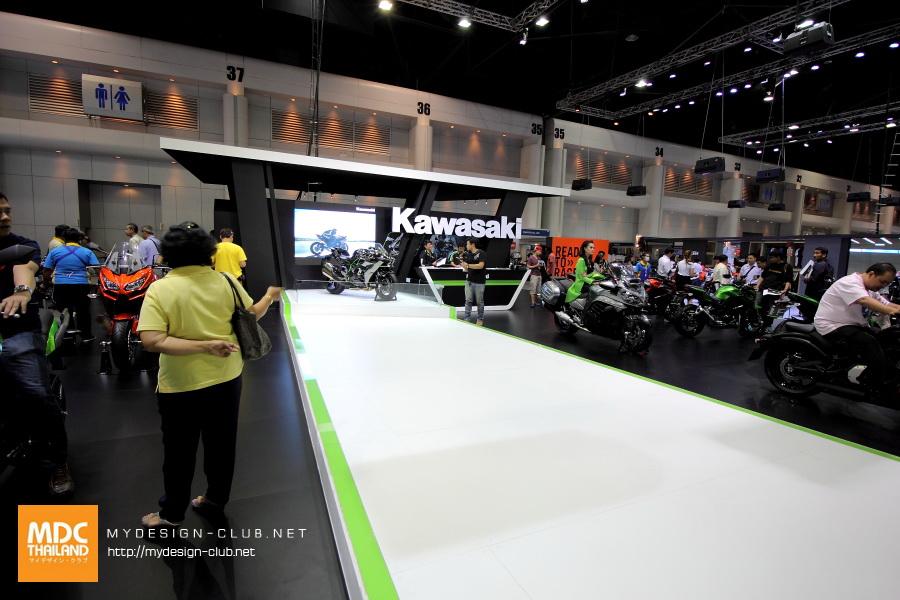 MDC-Motorshow2014-003