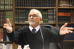 Dr. Abdulaziz Sachedina