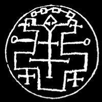 The Seal of Caspiel