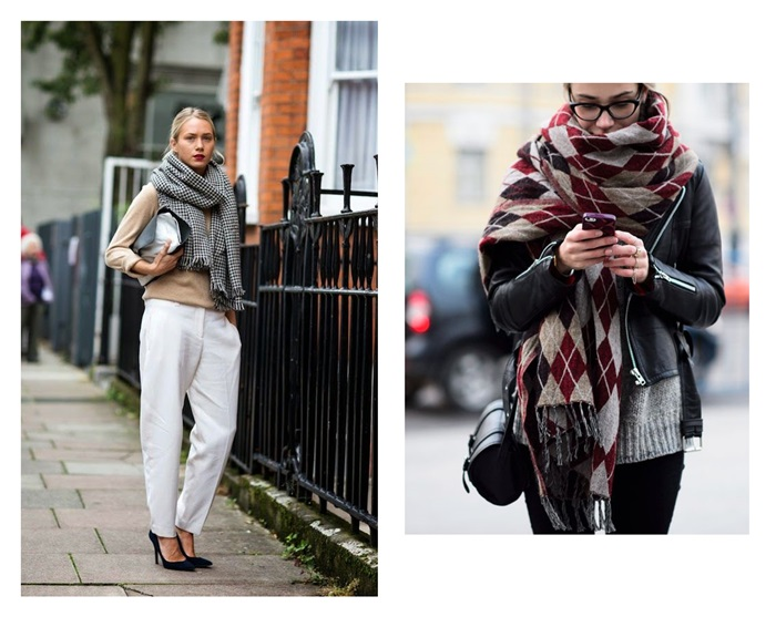 scarf-street-style-27