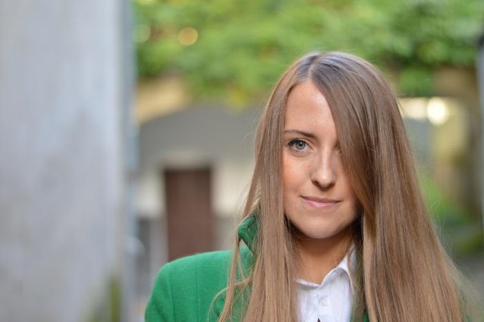 cappotto verde (5)