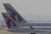 A350 and A380 Qatar Airways