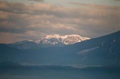 Yamanouchi, Nagano, Japan, 山之內町, 山ノ内町, やまのうちまち, やまのうち, 長野, ながのし, 長野縣, 長野県, ながのけん, 日本, にっぽん, にほん