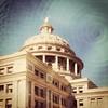 Texas State Capitol  Austin, TX