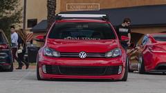 auto show(0.0), volkswagen up(0.0), automobile(1.0), automotive exterior(1.0), wheel(1.0), volkswagen(1.0), vehicle(1.0), automotive design(1.0), volkswagen polo mk5(1.0), volkswagen golf mk6(1.0), volkswagen gti(1.0), subcompact car(1.0), compact car(1.0), volkswagen polo gti(1.0), bumper(1.0), land vehicle(1.0), volkswagen golf(1.0),