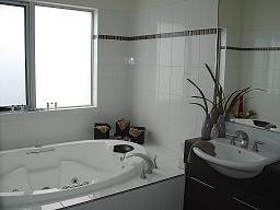 Bathroom-renovations