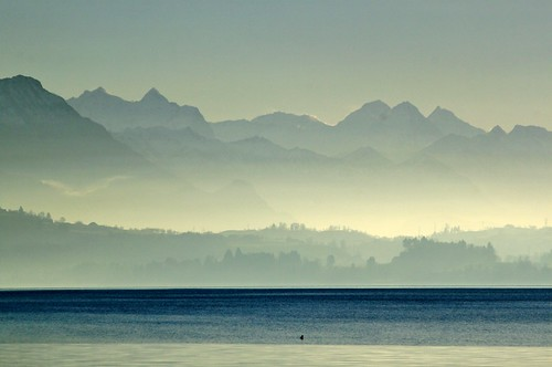 lake mountains alps schweiz switzerland see suisse zug alpen zugersee lakezug