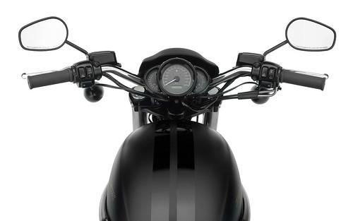 Harley_Davidson _060