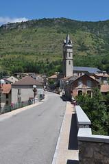 2012 Frankrijk 0648 Unac