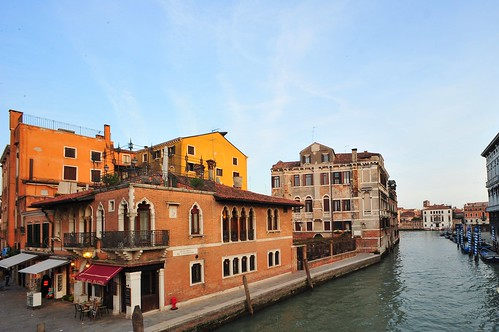 Venice, Italy, 2014  490