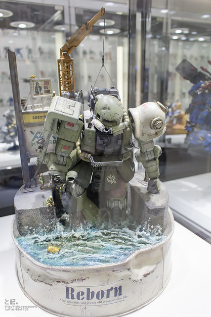 GBWC2014_World_representative_exhibitions-37