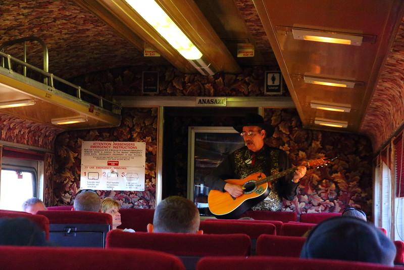 IMG_5603 Grand Canyon Railway