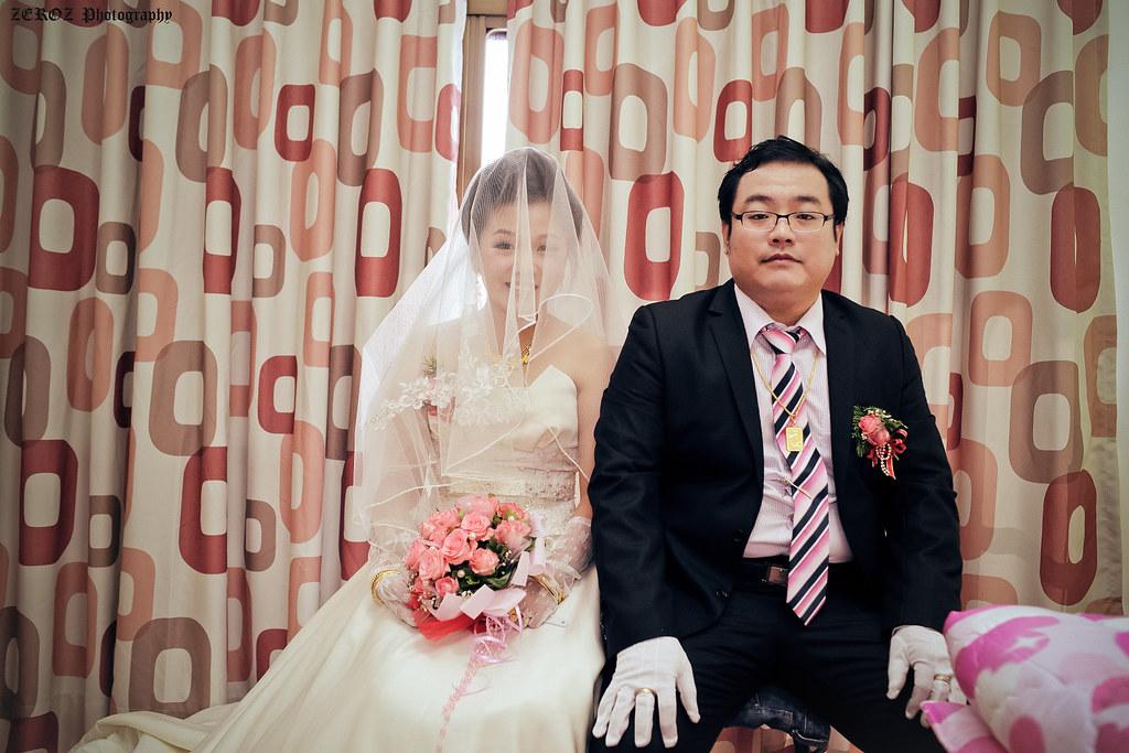 婚禮記錄:育琿&玄芸2350-33-3.jpg