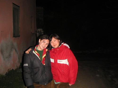 Alta Pattuglia 05 - 06