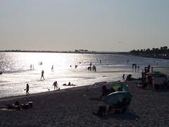 vacation-2008-1-293