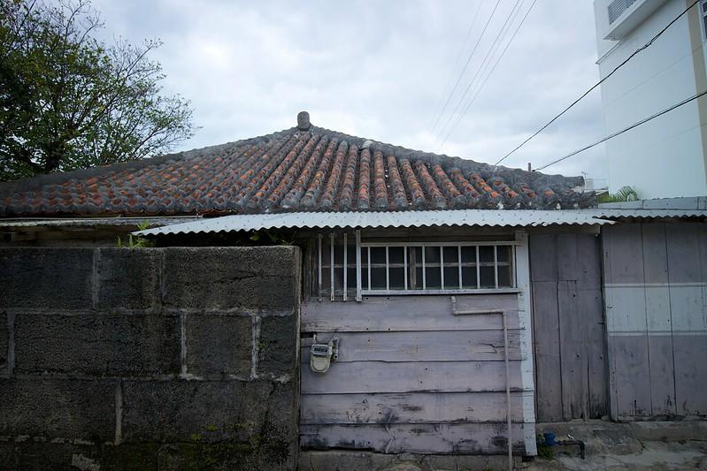 2015-01-02
