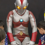 NewYear!_Ultraman_All_set!!_2014_2015_Final_day-131