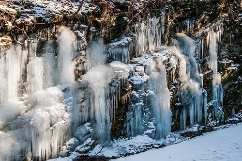 ice unitedstates connecticut bolton vernon boltonconnecticut billcannon billandkent isickle icestrcture