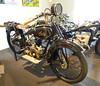 Ardie TM 25 black 1925 vr2