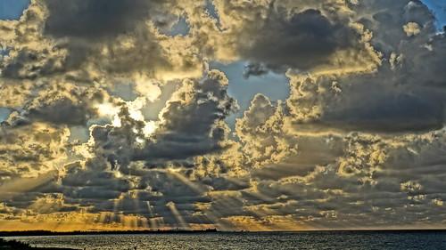 voyage sunset sun sunrise dawn soleil twilight dusk cuba crepuscule vacance visite levedesoleil 2014 aube couchedesoleil