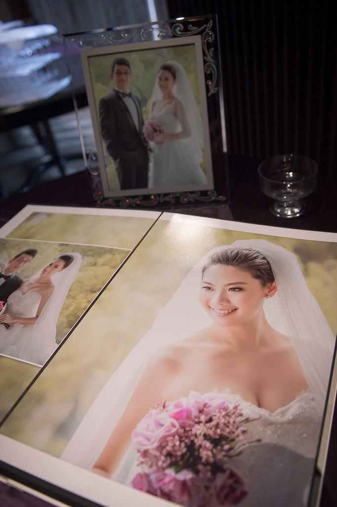 '君品酒店婚攝,婚攝BrianWang,婚禮紀錄,自主婚紗,類婚紗,海外婚紗婚禮,BWS_6869'