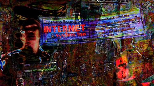 internet system inn