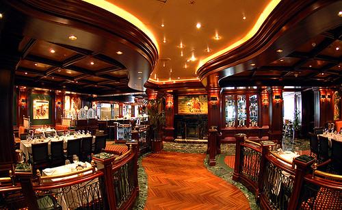 Princess Crown Casino (ปริ๊นเซสส์ คราวน์ คาสิโน)