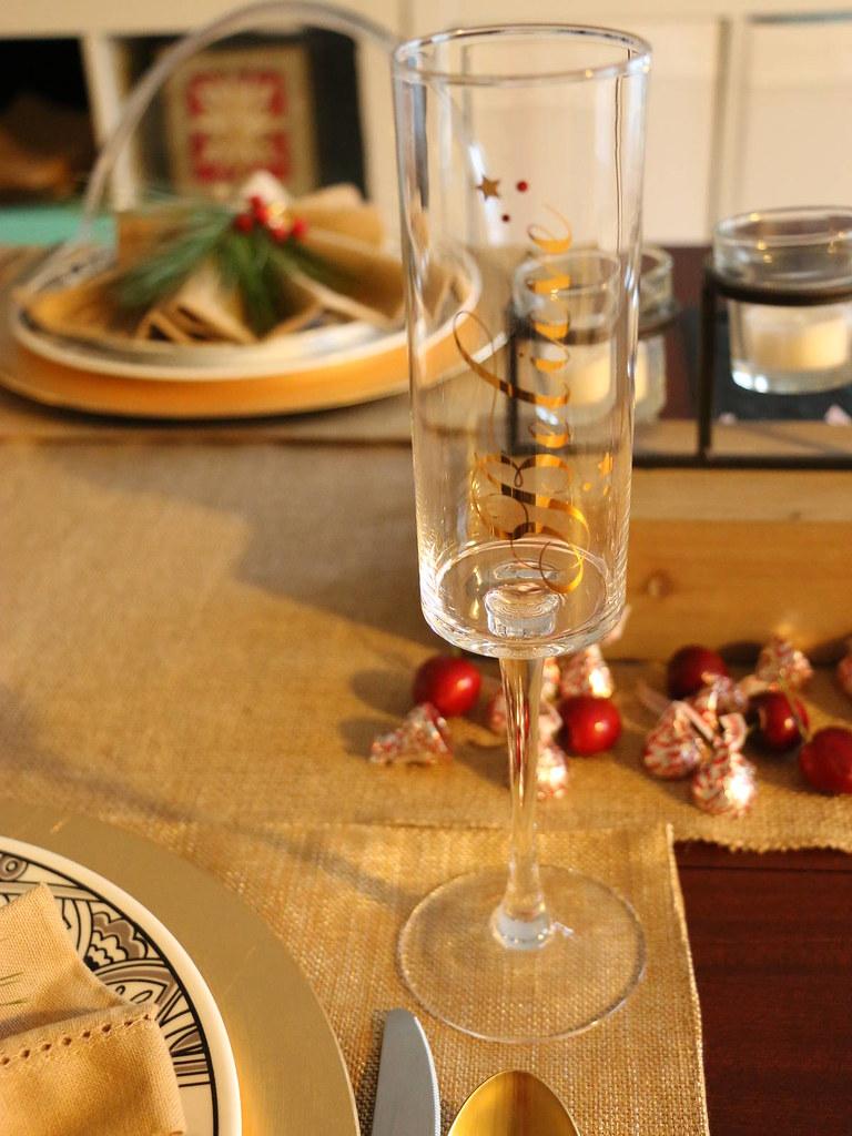 Christmas-Eve-Dinner-3