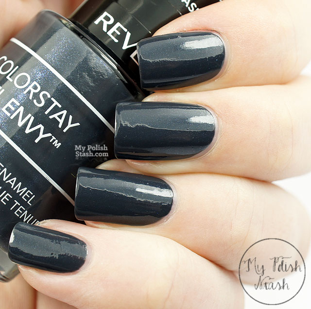 revlon-gel-envy-ace-of-spades-1