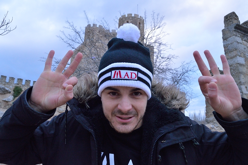 mad-lula.com-beanie-collection-a:w'15-life-is-art