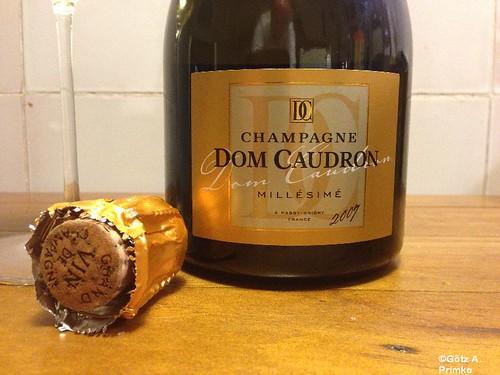 WEIN_Champagne_Dom_Codron_004