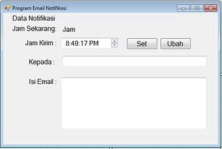 email_notifikasi_1