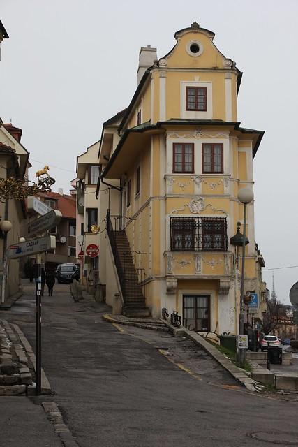 235 - Bratislava