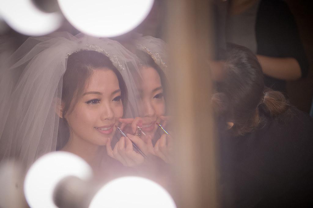 '君品酒店婚攝,婚攝BrianWang,婚禮紀錄,自主婚紗,類婚紗,海外婚紗婚禮,BWS_6960'