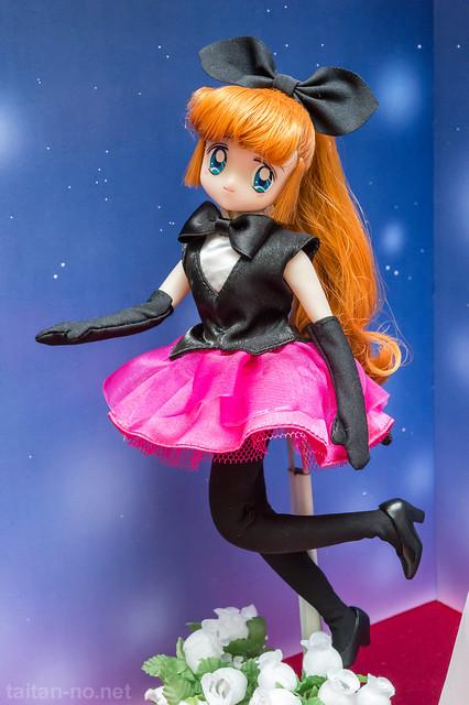 DollShow42-タカラトミー-DSC_7370
