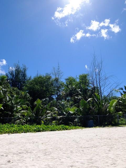 Guam 2014