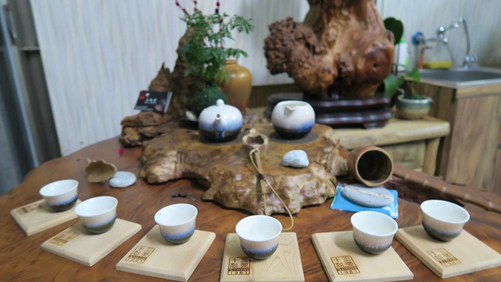 十三製茶 (54)