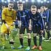 Beloften Club Brugge - Standard Beloften 1115