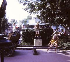 Universal Studios - August 1969 (4)