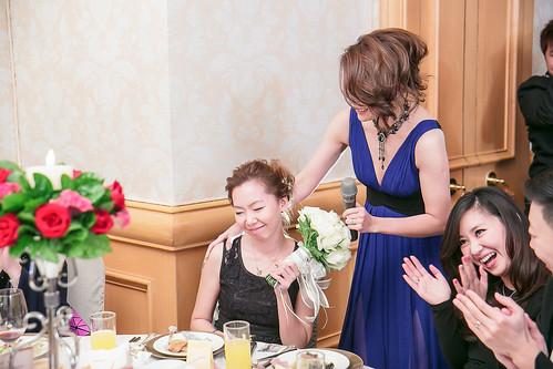 58優質婚禮拍攝